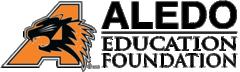 AEF logo